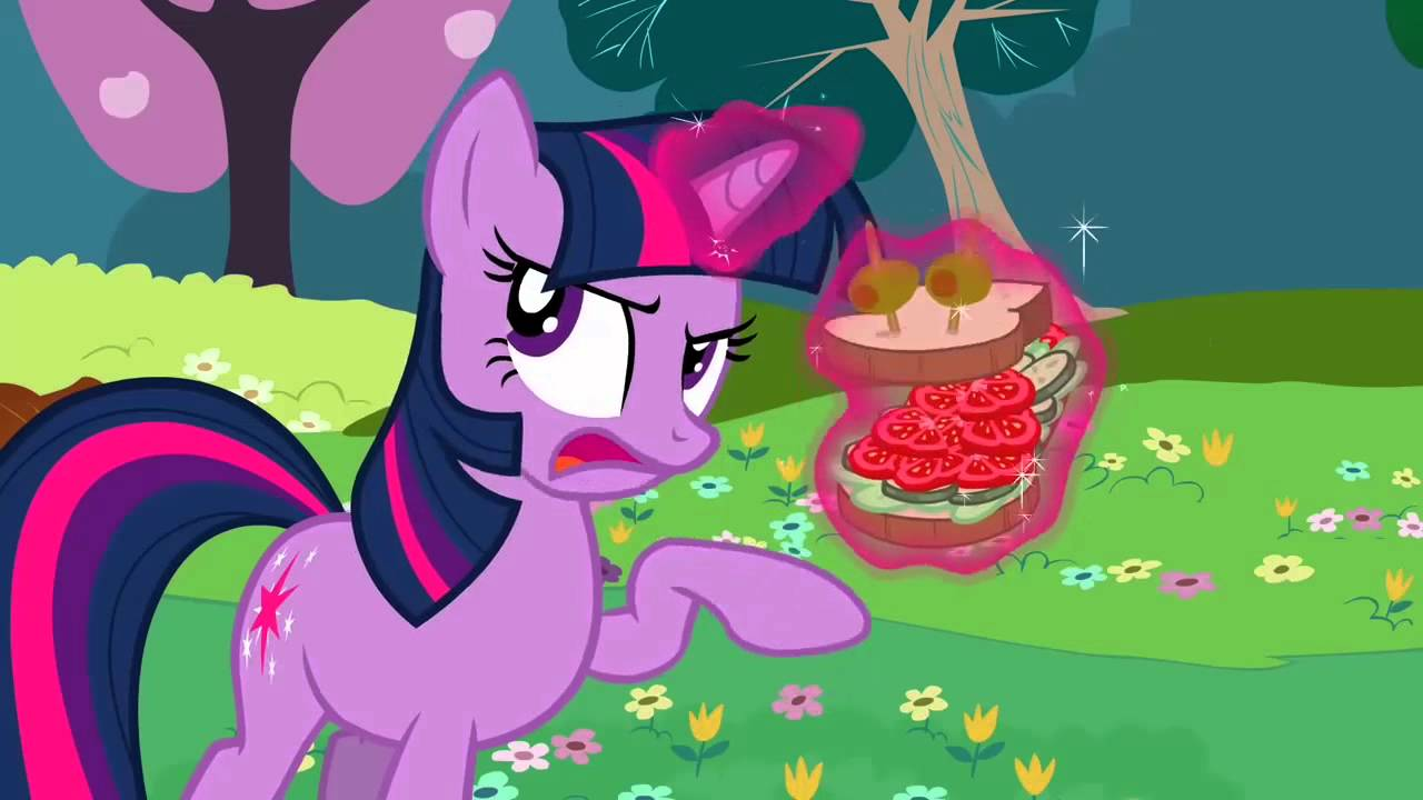 эта живые картинки пони которые двигаются рецепт