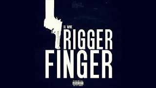 Lil Wayne - Triggerfinger (Solo) NO Soulja Boy