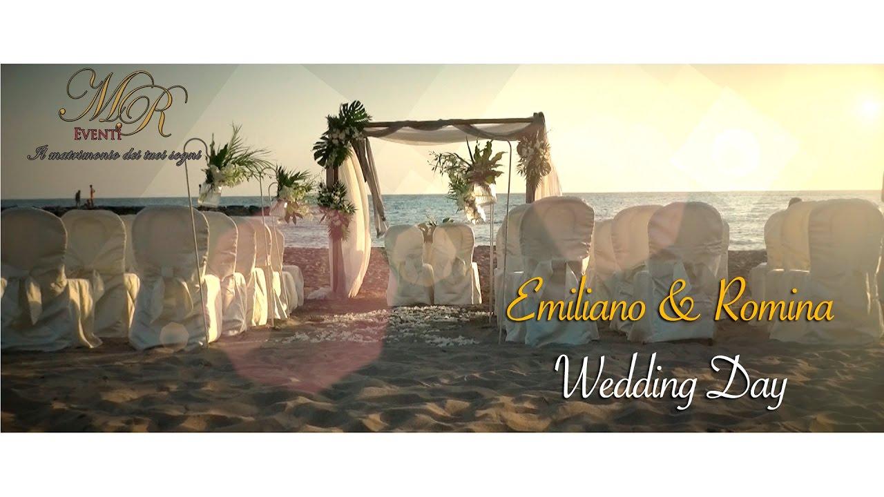 Matrimonio Spiaggia Anzio : ❤ emiliano romina ° anzio luglio wedding matrimonio