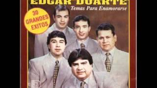Edgar Duarte - Me hiciste lo que quisiste [Chamamé]
