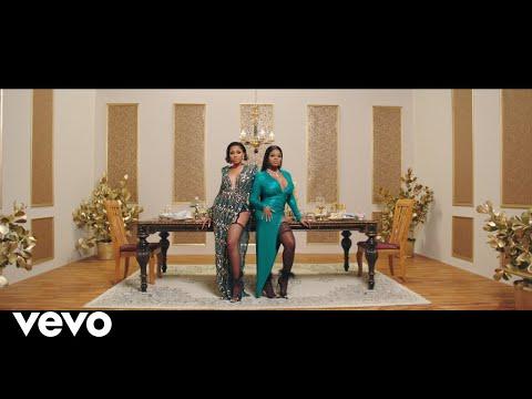 City Girls - P***y Talk ft. Doja Cat (Video)