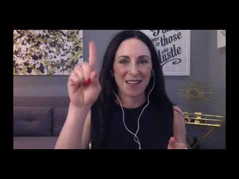 Spring Done For You Program 2018 for Health Coaches - Rachel Feldman