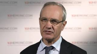 The history of collaboration in acute promyelocytic leukemia (APL) research