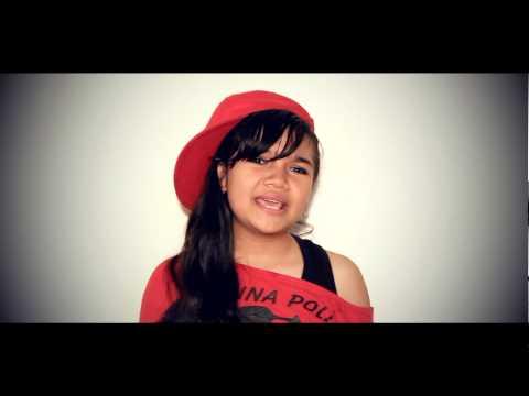Putri Ci | Folbek Dong Kak | Unofficial Music Video