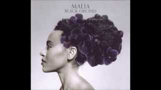 Malia - If you go away