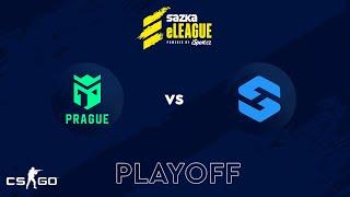 csgo-entropiq-prague-vs-sampi-playoff-sazka-eleague-2021-highlights