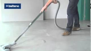видео Как уложить ламинат в дверном проеме: подготовительные работы и методы монтажа