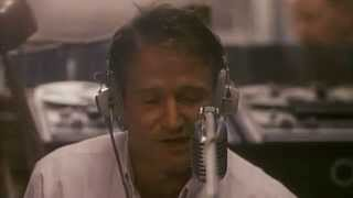 GOOD MORNING VIETNAM Original 1987 Trailer Robin Williams