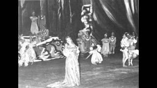 Maria Callas - D