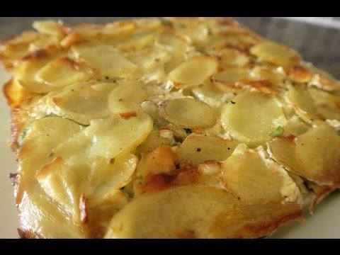 recette-42:-gratin-de-pomme-de-terre-&-courgette-/-potato-&-courgette-gratin