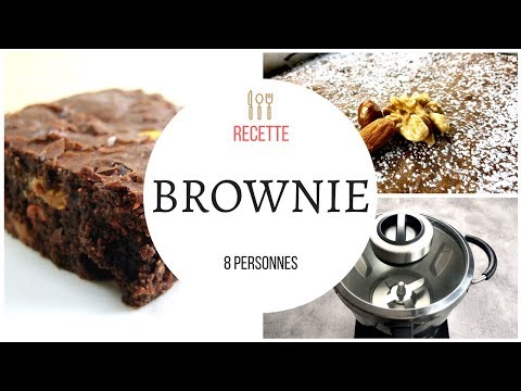 brownies-recette-au-cook-expert-de-magimix