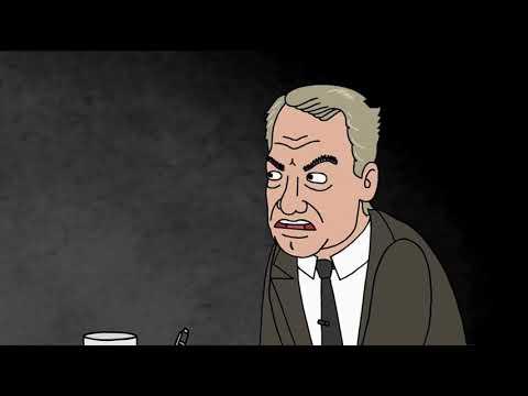 Download BoJack Horseman: Episode 1 introduction