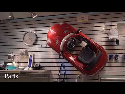 Why Buy From Mercedes Benz Of Naperville | Mercedes Benz Dealer Naperville  IL
