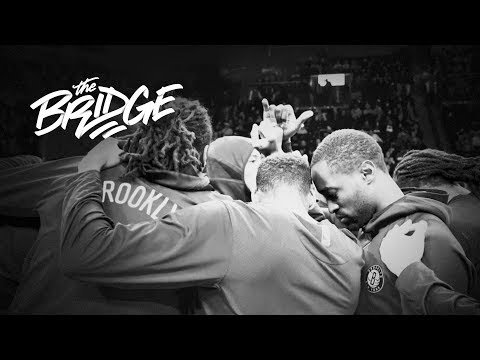 The Bridge: Season 2 | Episode 3