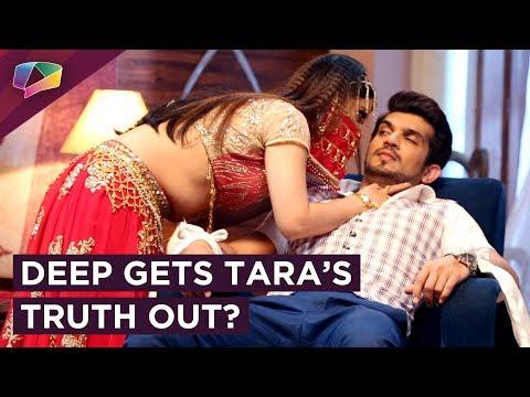 Kalyani All Set To Get Married To Malhar | Tujhse Hai Raabta