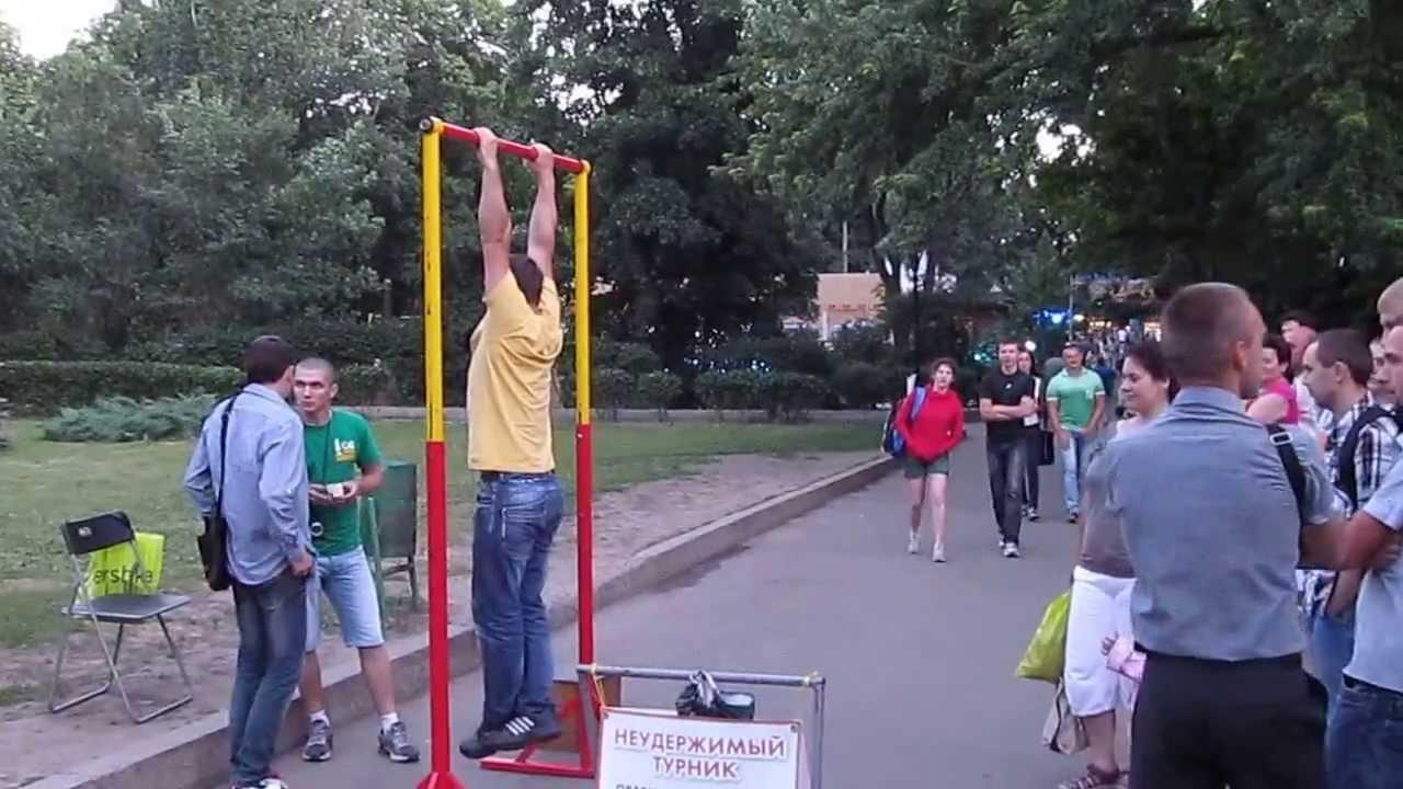Резиновые петли way4you [ тренировка турник и брусья] - YouTube