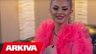 Blerina Gashi - Kodi i Dashnise (Official Video HD)
