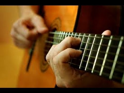 Las partes de la guitarra cl sica o criolla aprender como for Guitarras la clasica