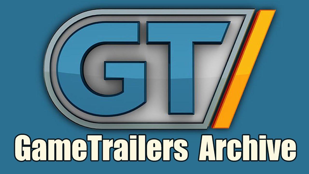 GameTrailers  YouTube