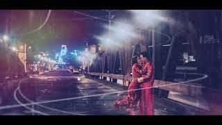 史上最美婚纱照,wow art wedding美国蜜月旅拍.