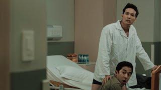 Kẻ sát nhân cô độc | Ep 18 Best scenes