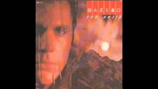 Gazebo - For Anita