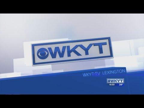 WKYT News at 4:00 PM 3-3-16