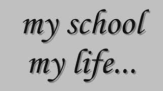 Sad Poem On School Life Download Videos MP4 MP3