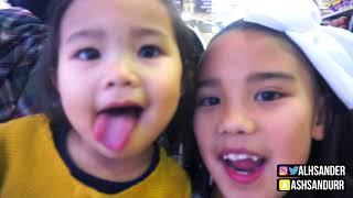 Baixar DAY 2 of Christmas Vlogs: Christmas dinner & Random... Stuff.