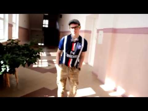 Valga Gümnaasiumi 12B lõpuvideo ''Fuck the finals''