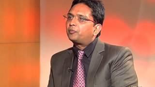 Icons Of New India -   Mr. Nitin Aggarwal, CEO, Prayag India