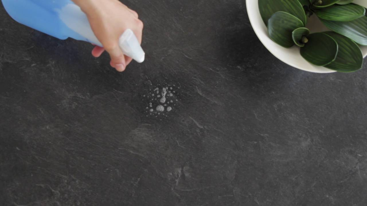 Laminate In A Bathroom >> HPL COMPACT LAMINATE WORKTOP FOR KITCHEN AND BATHROOM ...