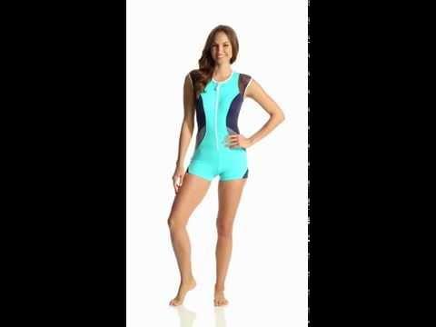 nautica-off-the-blocks-zip-one-piece-|-swimoutlet.com