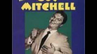 Guy Mitchell - Me And My Imagination