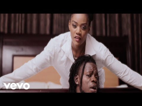 VIDEO: Ransome – From My Head