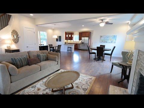 Houses under $250,000 Campostella Heights near Virginia Beach|Norfolk|Chesapeake Real Estate