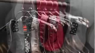 GEAR Berlin   GEAR Berlin stands for giving you the best of Brands