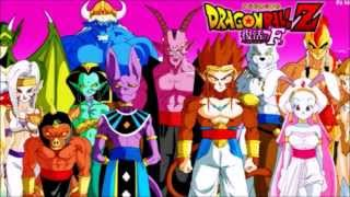 Top 5 Dragon Ball Z Movies That NEED To Be Made