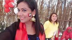 UAE National Day Fun | Things to do in Abu Dhabi | Cabin Crew | Mamta Sachdeva |
