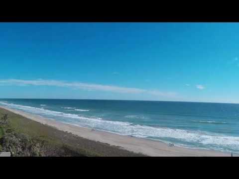 Live Florida Beach Cam Jensen Beach Fl Live Webcam Hd