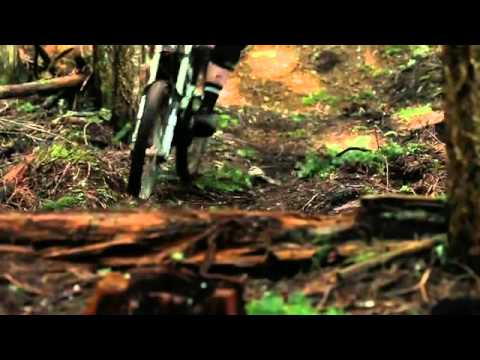 From The Inside Out - First Look Video - Pinkbike.com