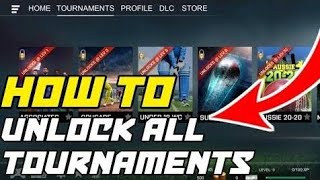 Don't Try To Hack Real Cricket™20 | Rc20 Hack Ban | Rc 20 Mega Trick
