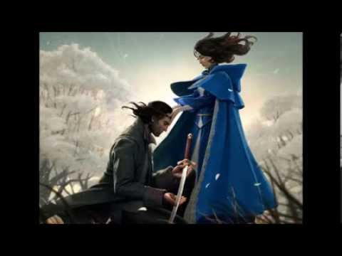 Bear McCreary - Your Heart Sucks My Soul / HD audio + Lyrics