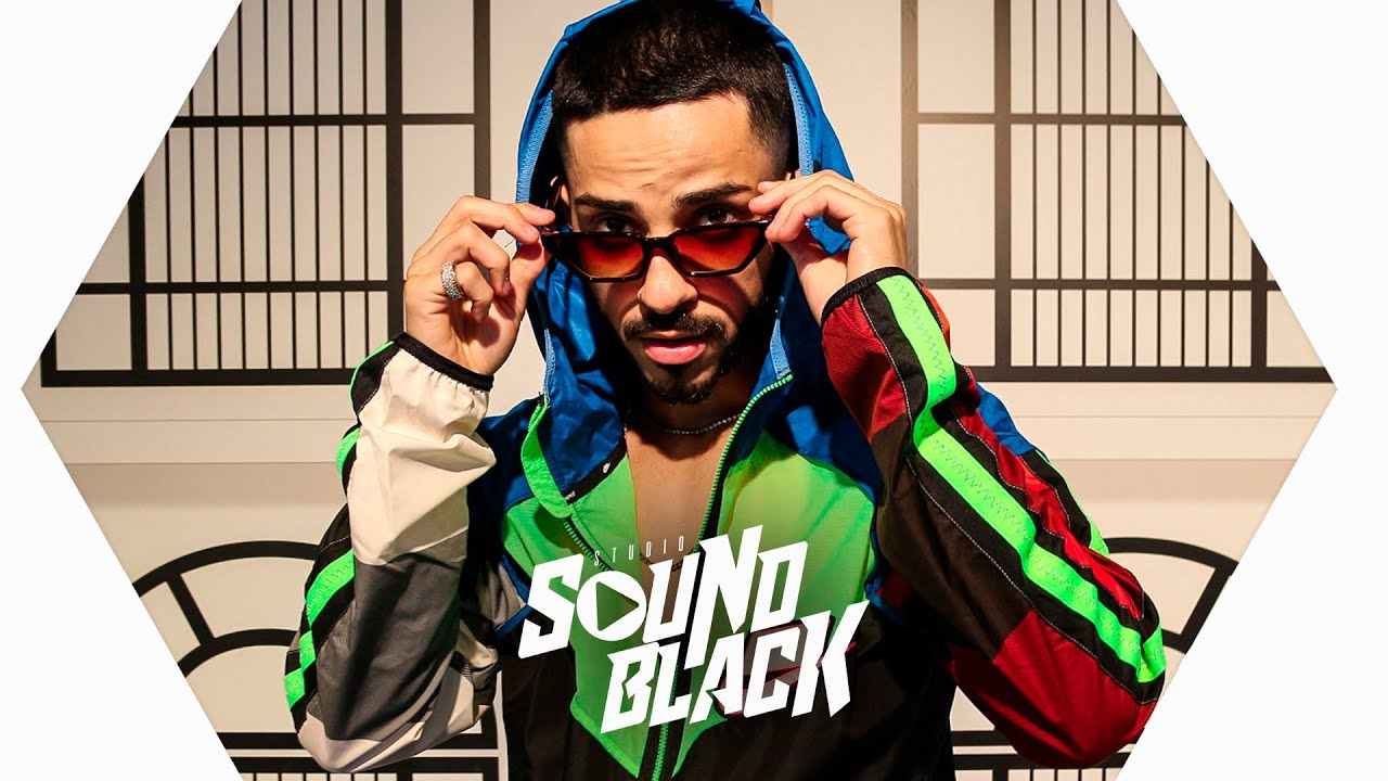 Collin Solteirin Video Clipe Sound Black Youtube Mc gui baile de favela. youtube