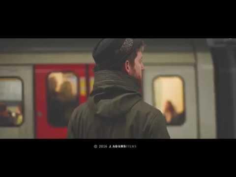Mr Go - Contemporary Pop Artist - Short Version