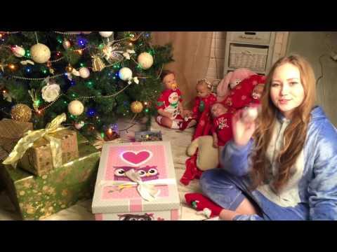 Мой беби бон+Лера ванилька и Белла!!!, Видео, Смотреть онлайн
