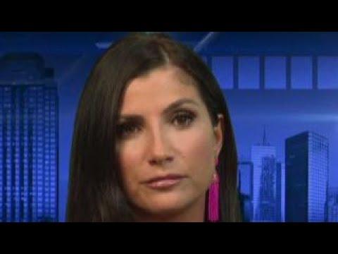 Dana Loesch vs. lies of violent left