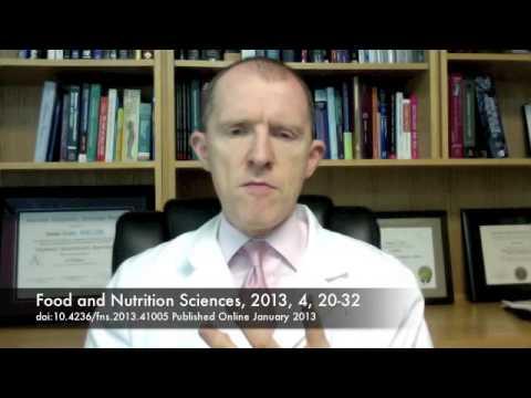 Most Dangerous Foods for Gluten Sensitivity, Celiac Disease, Gluten-free Diet #4 - Oats