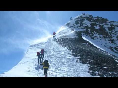Download Toughest Mountain Climbing 2019 Video -  Nanga Parbat (The Killer Mountain)