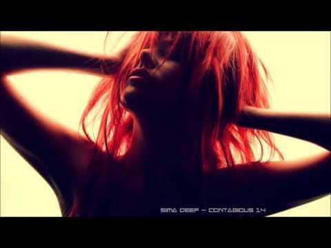 Sima Deep - Contagious 014
